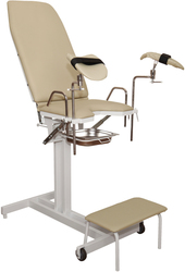 Гинекологическое кресло. Недорого.
