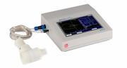 Спирометр автономный стационарный диагностический
